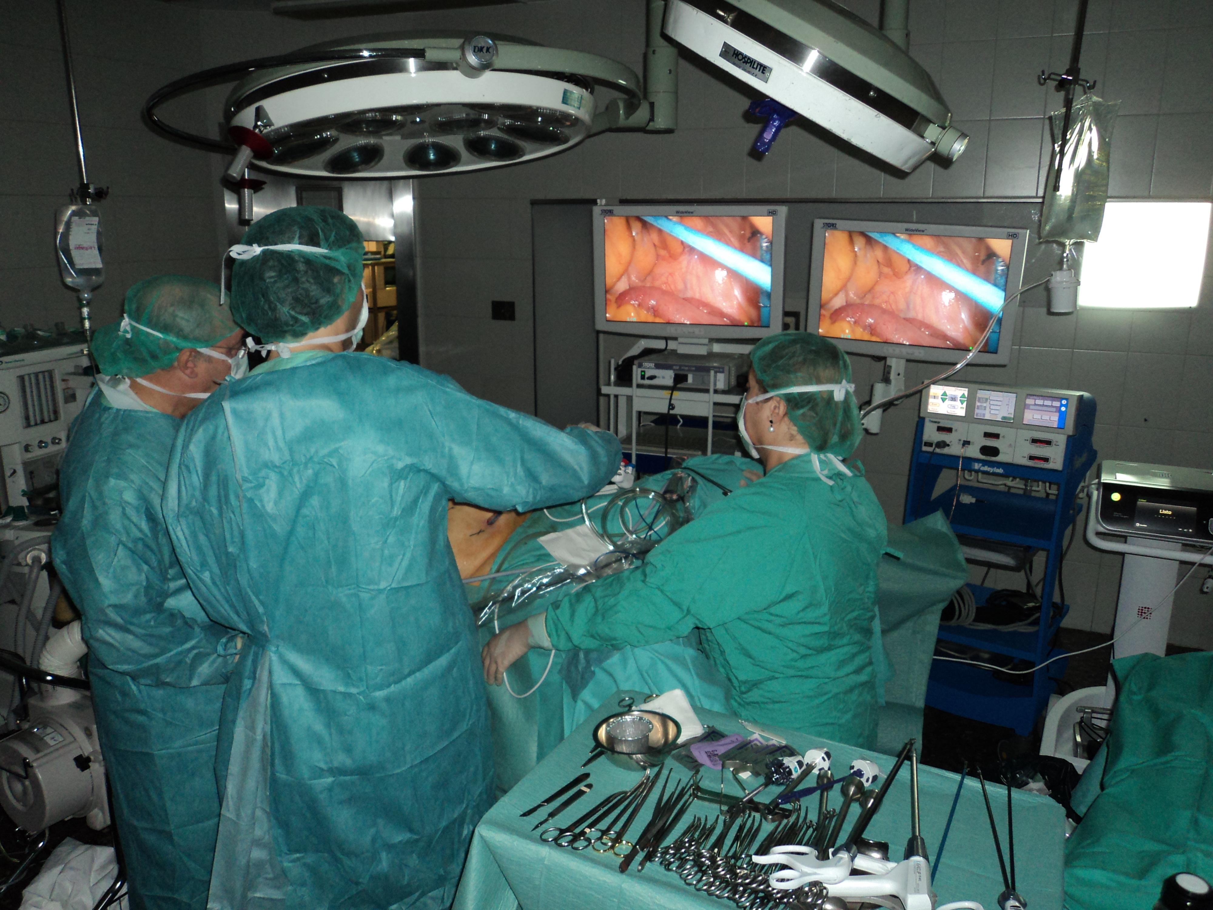 Cirurgia 033